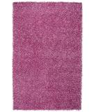 RugStudio presents Rizzy Straw ST-1007 Pink Area Rug