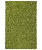 RugStudio presents Rizzy Straw ST-1008 Lime Green Area Rug