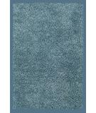 RugStudio presents Rizzy Straw ST-1010 Baby Blue Area Rug