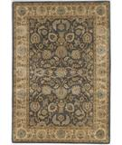 RugStudio presents Rugs America Seville 5210B Old Denim Hand-Tufted, Good Quality Area Rug