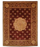 RugStudio presents Safavieh Empire EM416A Assorted Hand-Tufted, Best Quality Area Rug