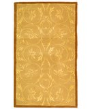 RugStudio presents Safavieh French Tapis FT227A Assorted Hand-Tufted, Best Quality Area Rug