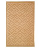 RugStudio presents Safavieh Impressions IM108A Assorted Hand-Tufted, Good Quality Area Rug