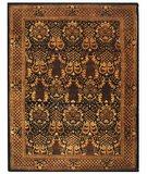 RugStudio presents Safavieh Imperial IP110A Assorted Hand-Tufted, Best Quality Area Rug