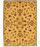 RugStudio presents Safavieh Imperial IP113A Assorted Hand-Tufted, Best Quality Area Rug