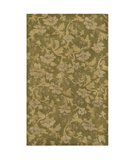 RugStudio presents Safavieh Jardin JAR953A Green / Multi Hand-Tufted, Better Quality Area Rug