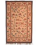 RugStudio presents Safavieh Kilim KM815A Assorted Flat-Woven Area Rug