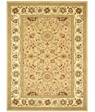 RugStudio presents Safavieh Lyndhurst LNH212D Beige / Ivory Machine Woven, Good Quality Area Rug