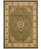 RugStudio presents Safavieh Lyndhurst LNH329B Sage Machine Woven, Good Quality Area Rug