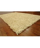 RugStudio presents Safavieh Manhattan MAN415A Ivory Area Rug