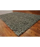 RugStudio presents Safavieh Manhattan MAN415B Grey Area Rug