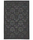 RugStudio presents Martha Stewart Metro MET968A ASSORTED Hand-Tufted, Best Quality Area Rug