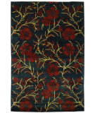 RugStudio presents Martha Stewart Metro MET976C ASSORTED Hand-Tufted, Best Quality Area Rug