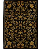 RugStudio presents Safavieh Metro MET989B Assorted Hand-Tufted, Best Quality Area Rug