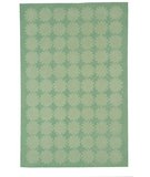 RugStudio presents Martha Stewart by Safavieh MSR1235E Hand-Hooked Area Rug