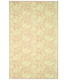 RugStudio presents Martha Stewart by Safavieh MSR1642A Hand-Hooked Area Rug