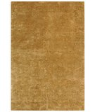 RugStudio presents Martha Stewart Damask MSR3124A HONEY Hand-Tufted, Best Quality Area Rug