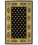 RugStudio presents Safavieh Naples NA610D Assorted Hand-Tufted, Best Quality Area Rug