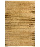 RugStudio presents Safavieh Organica ORG211A Natural Sisal/Seagrass/Jute Area Rug