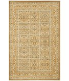 RugStudio presents Safavieh Paradise PAR03 Beige Machine Woven, Better Quality Area Rug
