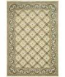 RugStudio presents Safavieh Paradise PAR04 Creme Machine Woven, Better Quality Area Rug
