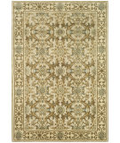 RugStudio presents Safavieh Paradise PAR08 Creme Machine Woven, Better Quality Area Rug