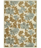RugStudio presents Safavieh Paradise PAR48 Creme Machine Woven, Better Quality Area Rug