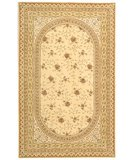 RugStudio presents Safavieh Persian Court PC160A Assorted Hand-Tufted, Best Quality Area Rug
