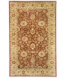 RugStudio presents Safavieh Persian Legend PL514A Rust Hand-Tufted, Best Quality Area Rug