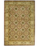 RugStudio presents Safavieh Persian Legend PL521A Beige / Beige Hand-Tufted, Best Quality Area Rug