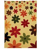 RugStudio presents Safavieh Porcello PRL2703A Assorted Machine Woven, Good Quality Area Rug