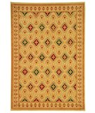 RugStudio presents Safavieh Porcello PRL2709A Machine Woven, Good Quality Area Rug