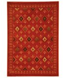 RugStudio presents Safavieh Porcello PRL2709D Assorted Machine Woven, Good Quality Area Rug