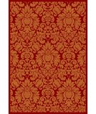 RugStudio presents Safavieh Porcello PRL2714E Machine Woven, Good Quality Area Rug
