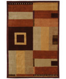 RugStudio presents Safavieh Rodeo Drive RD609A Assorted Hand-Tufted, Better Quality Area Rug