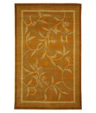 RugStudio presents Safavieh Rodeo Drive RD874A Assorted Hand-Tufted, Good Quality Area Rug