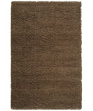 RugStudio presents Safavieh Shag SG140E Chocolate Area Rug