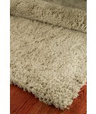 RugStudio presents Safavieh Shag SG240D Taupe Area Rug