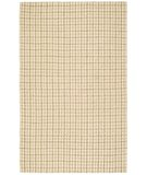 RugStudio presents Safavieh South Hampton SHA241A Beige Hand-Knotted, Good Quality Area Rug