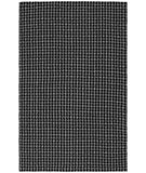RugStudio presents Safavieh South Hampton SHA241B Black Hand-Knotted, Good Quality Area Rug