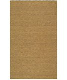 RugStudio presents Rugstudio Sample Sale 47334R Gold Hand-Knotted, Good Quality Area Rug