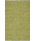 RugStudio presents Safavieh South Hampton SHA245B Green Hand-Knotted, Good Quality Area Rug