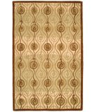 RugStudio presents Safavieh Soho So23a Assorted Hand-Tufted, Better Quality Area Rug