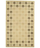 RugStudio presents Safavieh Soho So84a Assorted Hand-Tufted, Better Quality Area Rug