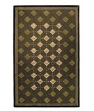 RugStudio presents Safavieh Soho So84c Assorted Hand-Tufted, Good Quality Area Rug