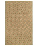 RugStudio presents Safavieh Soho So85a Tan Hand-Tufted, Better Quality Area Rug