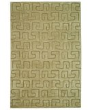 RugStudio presents Safavieh Soho Soh416d Taupe Hand-Tufted, Best Quality Area Rug