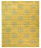 RugStudio presents Safavieh Soho Soh424d Beige Hand-Tufted, Best Quality Area Rug