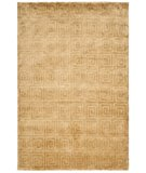 RugStudio presents Safavieh Tibetan TB108F Ivory Hand-Knotted, Better Quality Area Rug