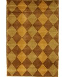 RugStudio presents Safavieh Tibetan TB144A Multi Hand-Knotted, Good Quality Area Rug